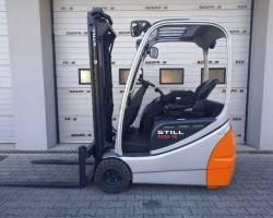 STILL RX20-18
