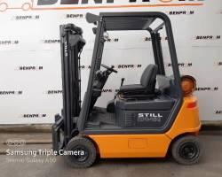 STILL R70-16G